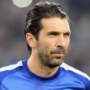 Gianluigi Buffon (Italian, Football Player) was born on 28-01-1978.  Get more info like birth place, age, birth sign, biography, family, relation & latest news etc.