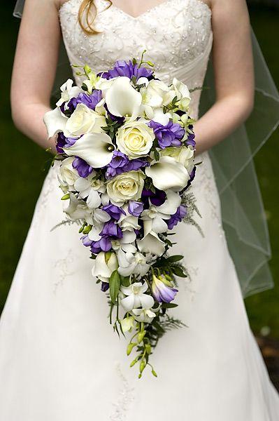 hårfrisyre med slør bryllup - Google-søk