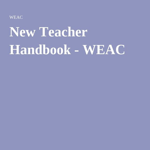 New Round Up 6 Teacher's Book Free Download cantate cornice causa redditi stagionale dischetto