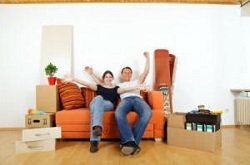 We at The London Removals want to make you believe that a removal doesn't have to be such a stressful experience.