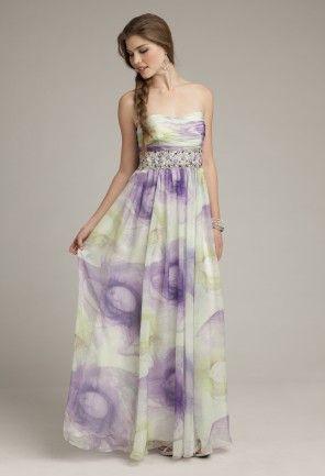 Evening dress usa kaspersky