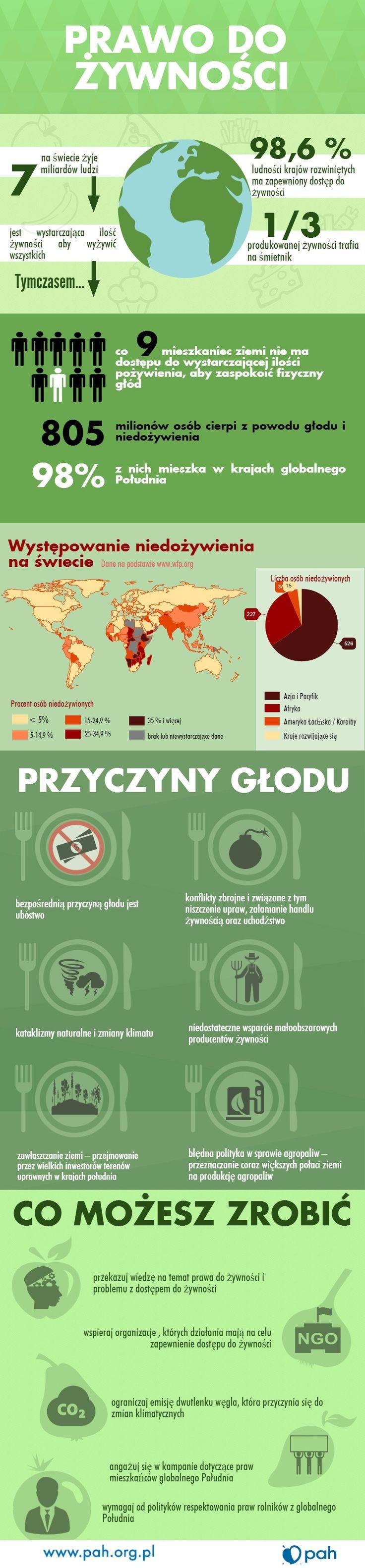 Prawo do żywności http://www.pah.org.pl/nasze-dzialania/460/swiat_bez_glodu