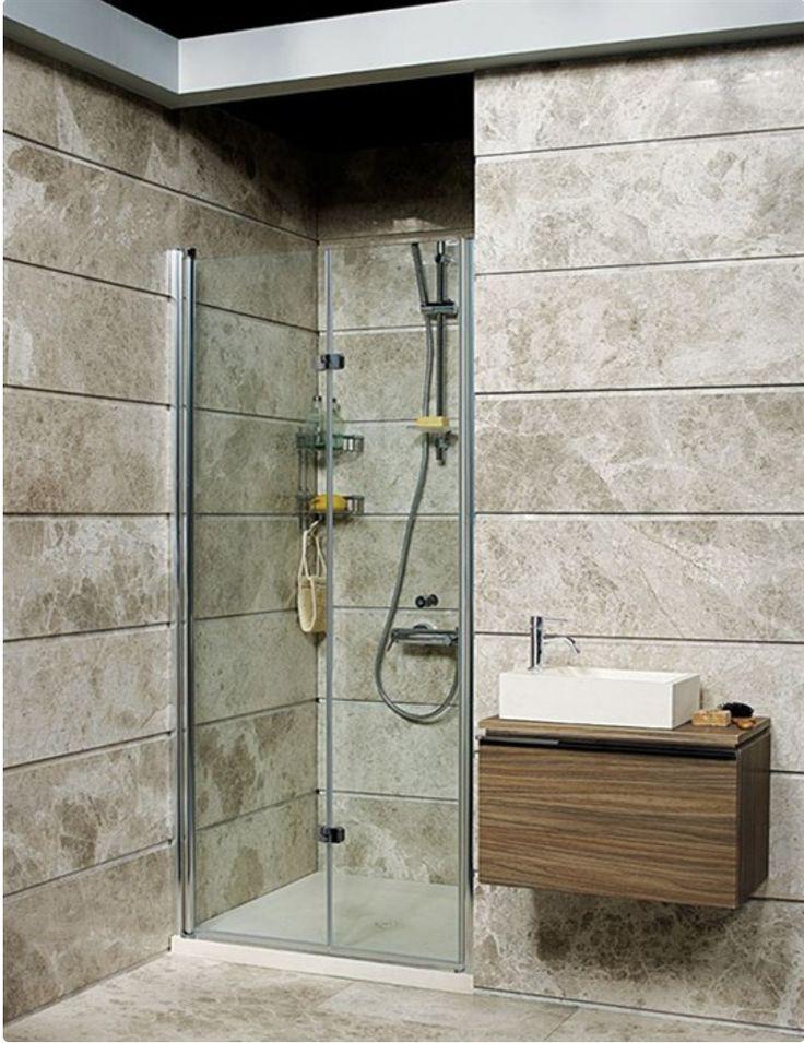 Nyhet! Ljus #kalksten 61X30,5X1,2 cm hos Stonefactory.se #inredning #badrum #renovera #inspiration #design #lyx