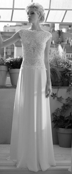 Vintage – Happy Brautmoden