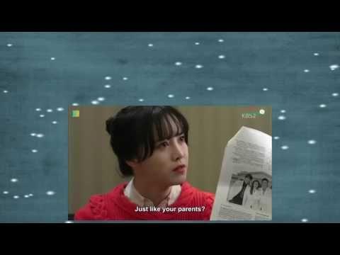 Dating agency cyrano ep 1 dramacool
