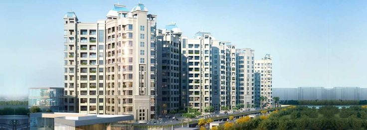 Pune Property is the Most Desirable Location for Living where you can get Residential Apartment within the reasonable price each and Every Apartment of Pune provides you Peaceful living Style.