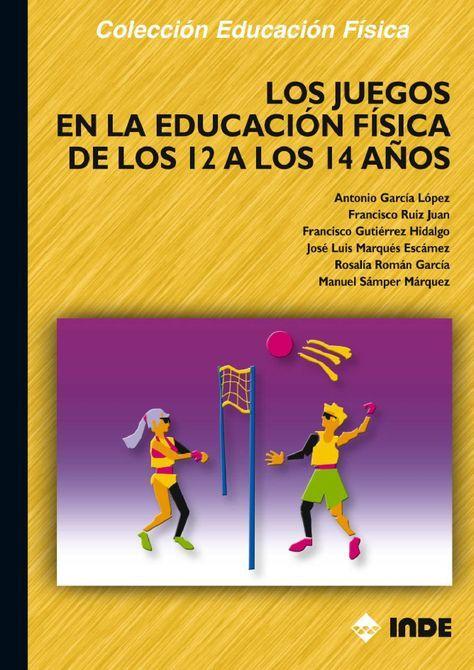Libro — 2002