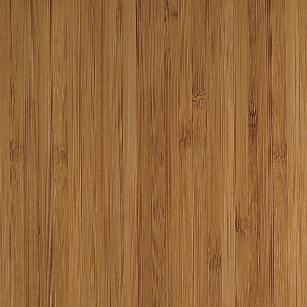 Amber Edge Grain Bamboo Plywood and Veneer                                                                                                                                                     More