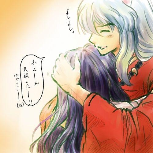 542 Best Inuyasha Kamisama Images On Pinterest: 1644 Best Images About My Fav Anime On Pinterest