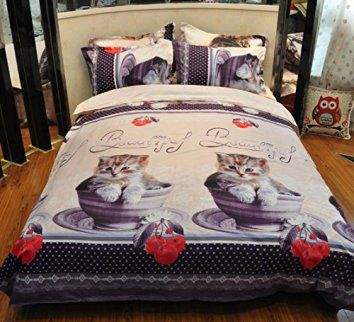1000 ideas about cool bed sheets on pinterest naruto for Home decor queen west