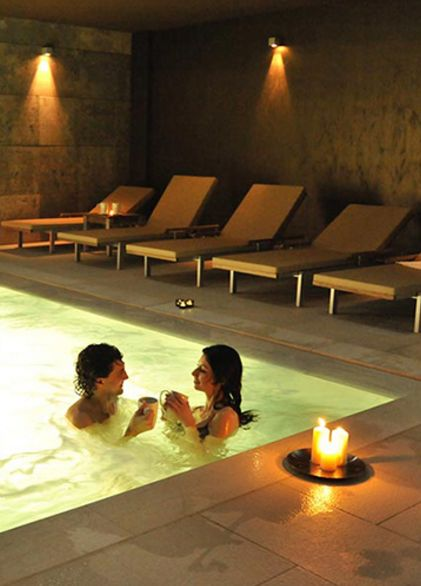FINO AL 2 LUGLIO: Da 159 euro A COPPIA per WEEKEND NEL MAGICO SALENTO da BASILIANI RESORT & SPA**** ad OTRANTO! #relax #travel #Puglia #Italia