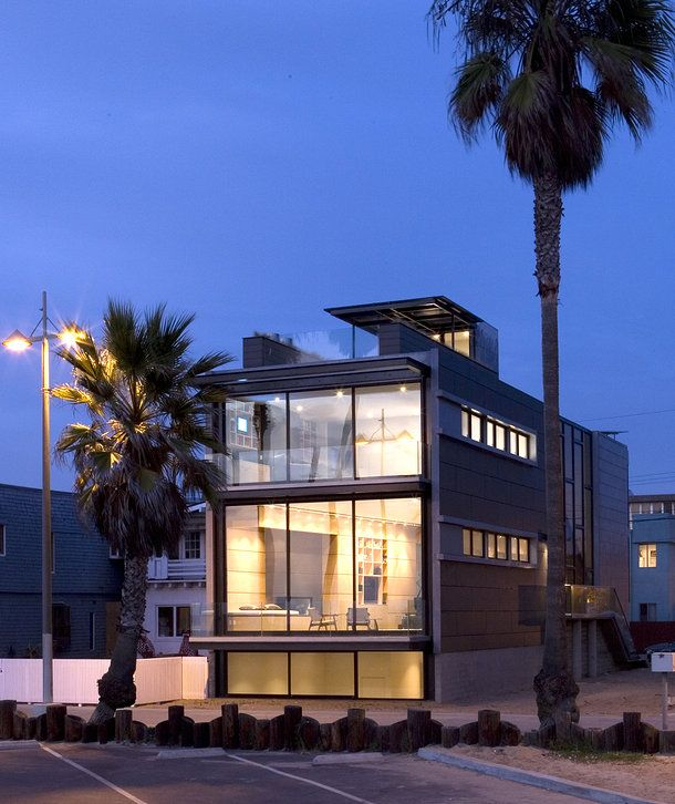 1000 images about container homes on pinterest venice beach california storage container - Container homes in los angeles ...