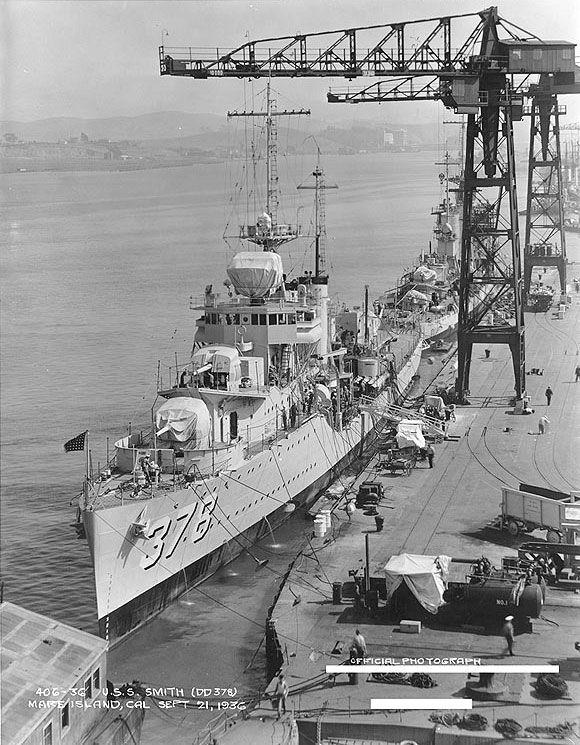 Naval Action Kidd S Island