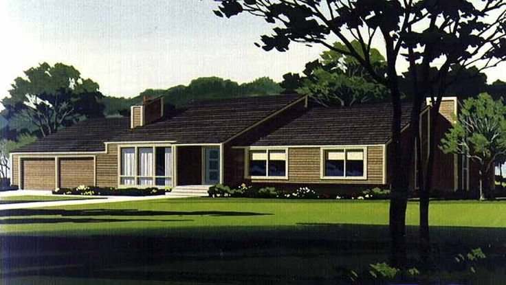 architectural plans for homes 186 best possible floor plans images on 15691