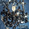 St Benedict Rosary  Per description on image. pic  #o1 SP $5