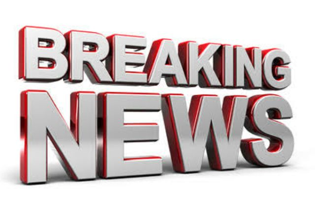 BREAKING NEWS : Buhari Appoints 2 Northerners As Supreme Court Justices   President Muhammadu Buhari has sent thenames of Justice Sidi Dauda Bage and Justice Paul Adamu to the Nigerian Senate for confirmation as justices of the Supreme Court.  These names were included into aletter sent by the presidentto Senate President Bukola Sarakiwhichwas read on the floor of the Senate on Tuesday October 11 2016.  This moves comes three days after operatives of the Department of State Security Services…