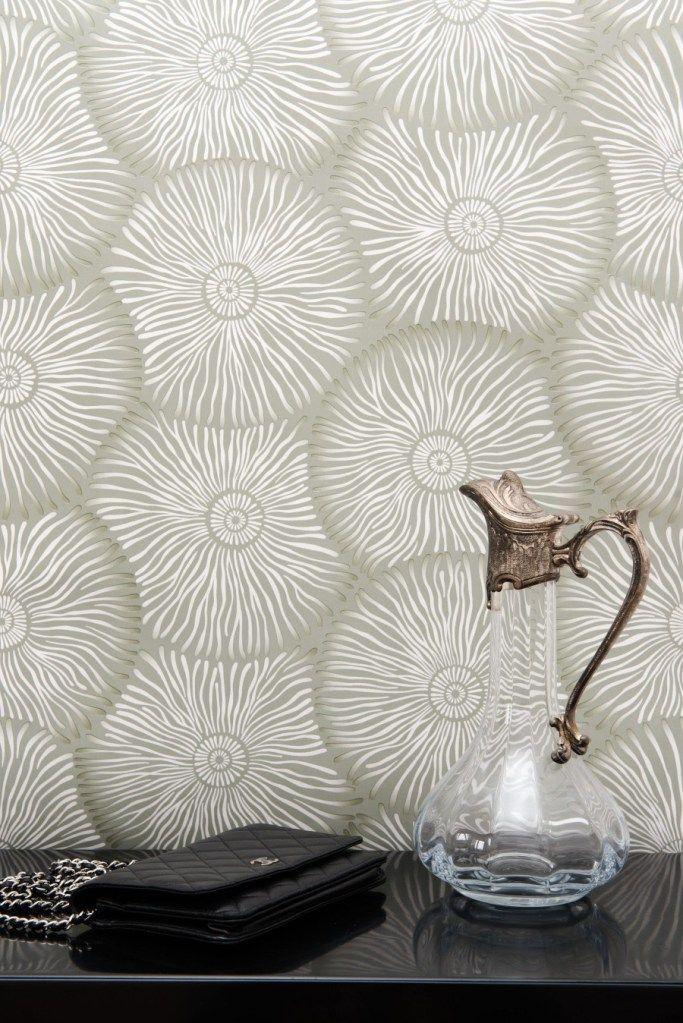 Les 29 meilleures images du tableau papier peint wall for Wallcover papier peint