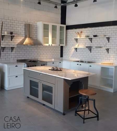 Cocinas a medida online simple perfect comprar muebles de for Cocinas por internet