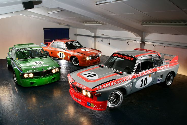 199 best garages images on pinterest garage garages and for Garage bmw en france