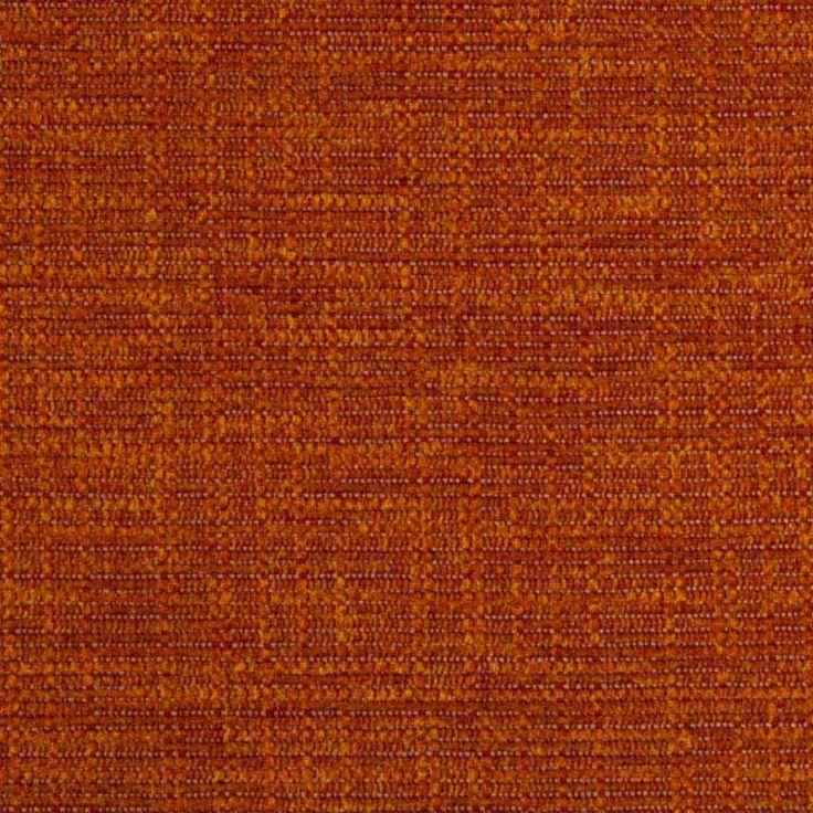Warwick Fabrics : ROVER TANGO