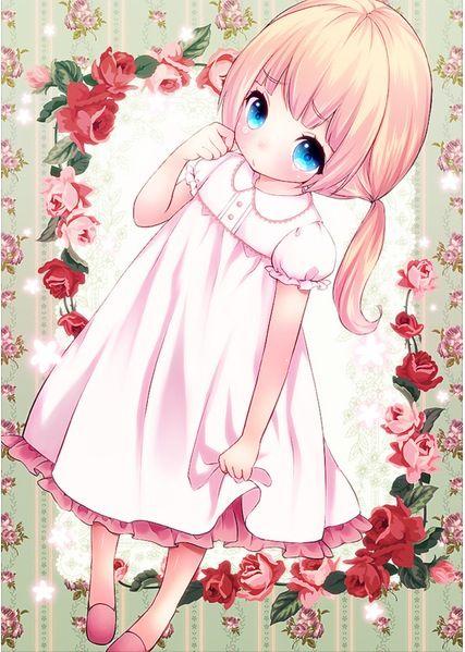 Worksheet. 458 mejores imgenes de Arte de anime en Pinterest  Anime manga