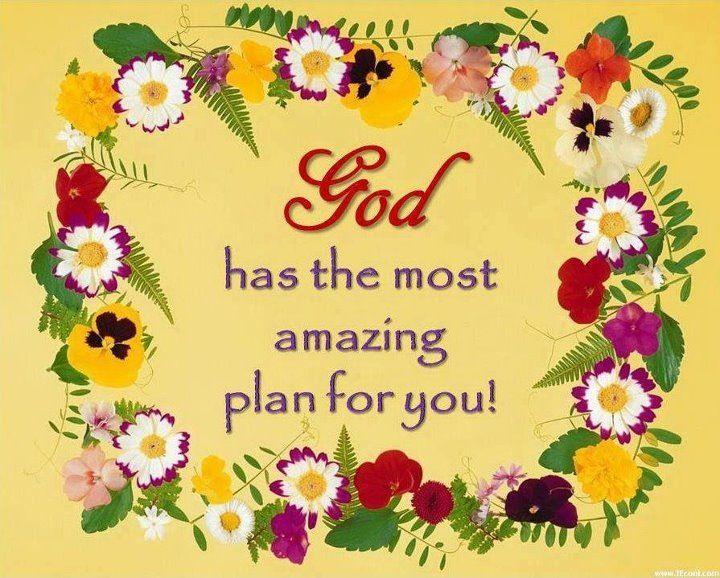 Amen!  Thank you Jesus!!
