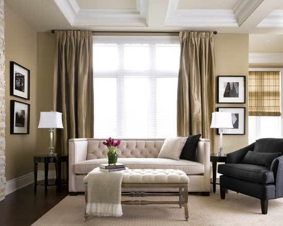 Jane Lockhart Designs For Stoney Creek Furniture Find This Pin And More On Living Rooms