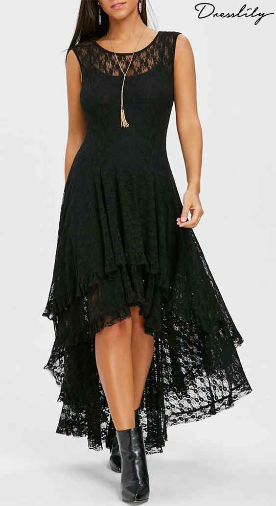 Find Lace dresses from the Womens department at Dresslily. Shop a wide range of Dresses products and more at our online shop today.FREE SHIPPING WORLDWIDE!
