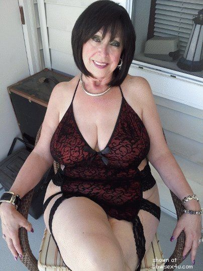 Older Women Mature Gallery Movies 97