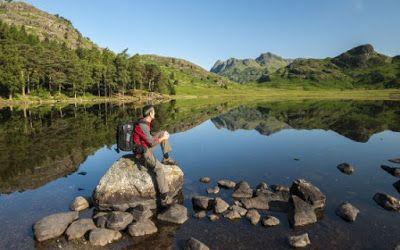 Ofertas de Viaje de ultima hora: Los lagos más bellos (y visitados) del mundo FOTOG...