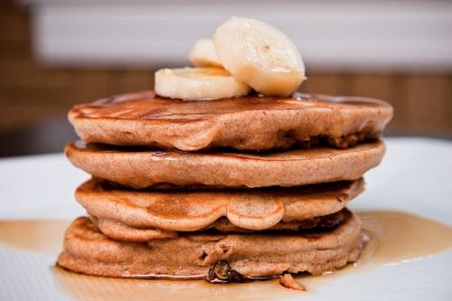 ... pancake german pancake potato pancake dutch apple pancake whole wheat