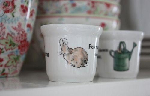 17 Best Images About Beatrix Potter On Pinterest Third