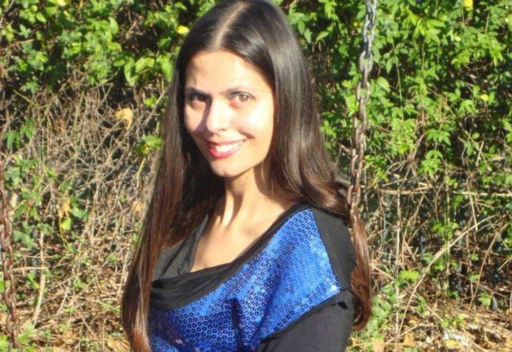 Με την εκπαιδευτικό-συγγραφέα Έλενα Λιάτου συνομίλησε στη ραδιοφωνική του εκπομπή «Μιλάμε για το βιβλίο», στο Ράδιο 1 του Βόλου, ο συγγραφέας Διονύσης Λεϊμονής.