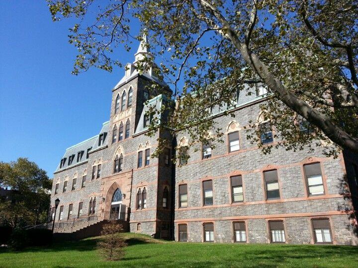 Stevens Institute of Technology *Casstle Point on Hudson  *Hoboken , NJ 07030  *www.stevens.edu/ses/ *gradadmissions@stevens.edu