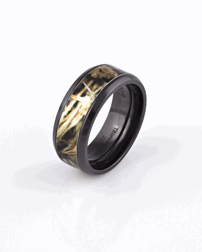 17 best images about promise rings on sterling