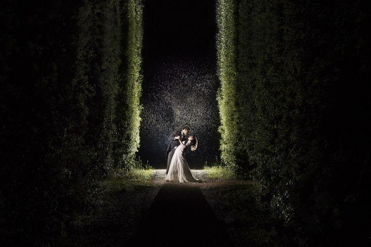 Simona e Gianluca | Matrimonio a Monteriggioni | Siena - Volterra Wedding Photographers