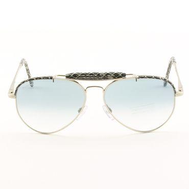 Cesare Paciotti Sunglasses PA LUX 010 Front View