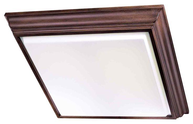 New kitchen overhead light fixtures at xx12.info