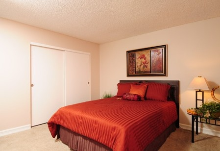 480 820 9620 1 3 Bedroom 1 2 Bath Chandler Meadows Furnished Apartments 3175 N Price Road