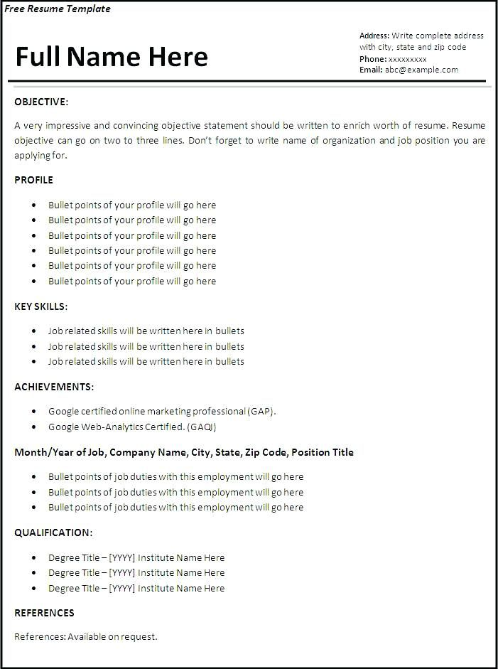 Tips On Resume Best Resume Images On Resume Tips Resume Tips Resume Di Jobstreet Tips On Resume Resum First Job Resume Job Resume Format Job Resume Examples