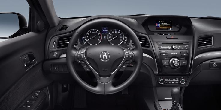 hybridwithebonyinterior Acura ilx, Acura, Lease deals