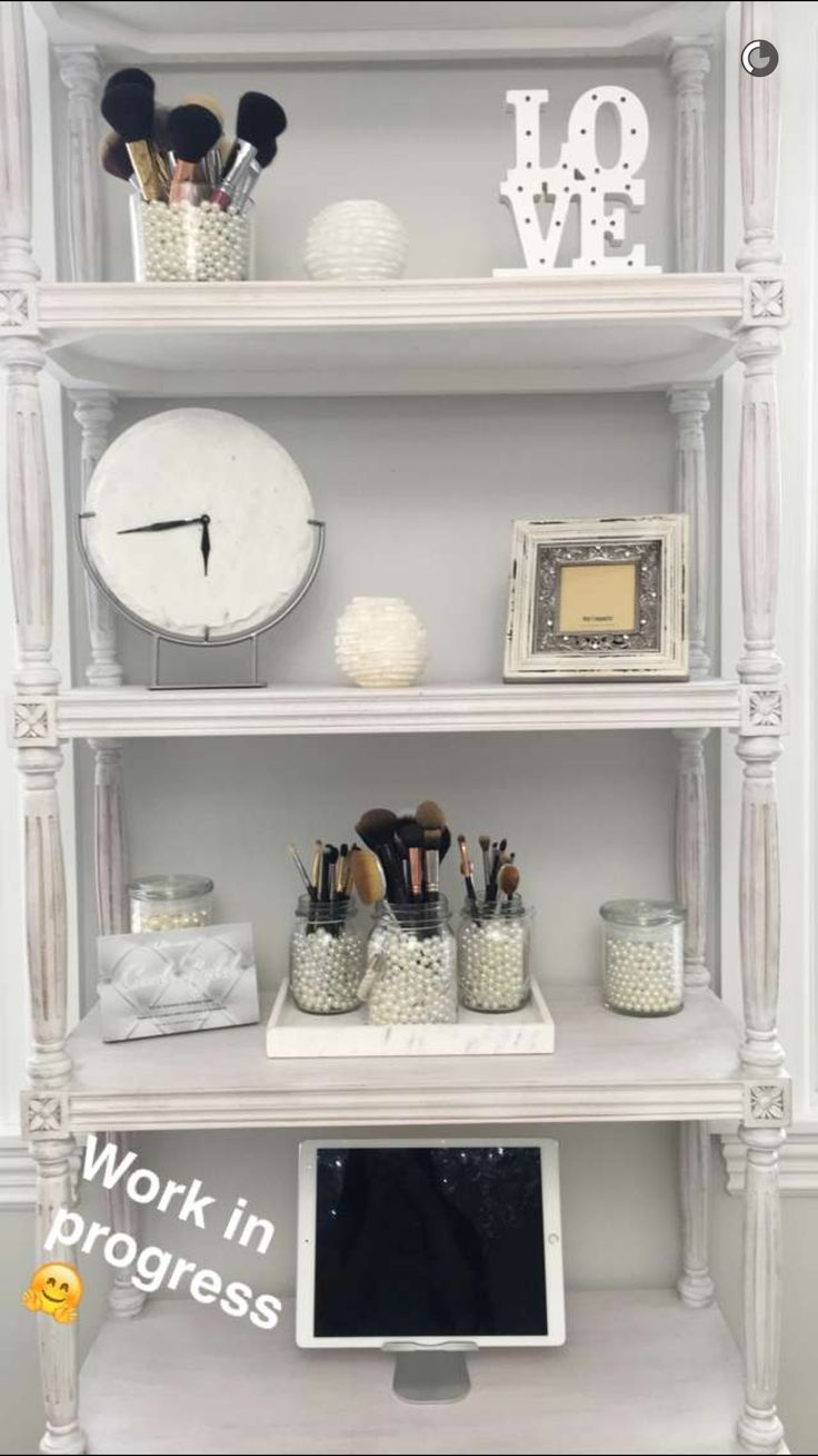 Decorating A Room Online: Home, Online Home Decor Stores