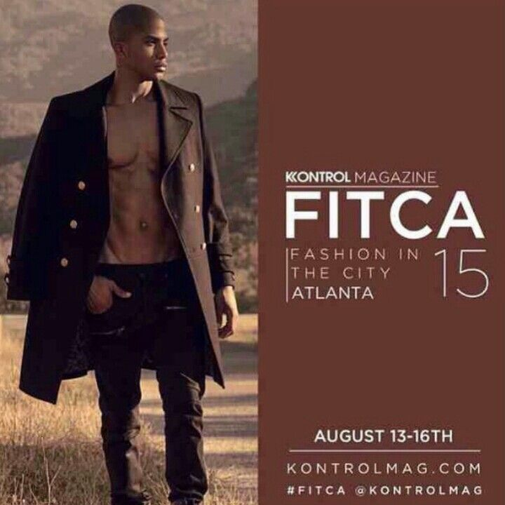 29 Best Kontrol Events Images On Pinterest Atlanta Advertising And Fashion Weeks
