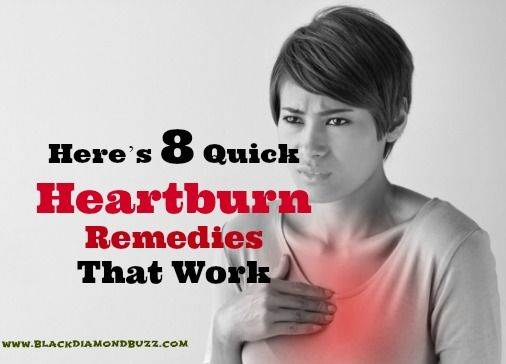 Get rid of heartburn problems once and for all with this easy and quick heartburn remedies that work.By applying these homemade heartburn treatment...   #heartburn #heartburntreatment #causesofheartburn #RefluxTreatment #heartburnreleif #reflux #heartburncure