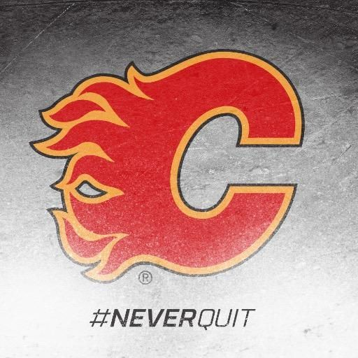 calgary flames - Google Search