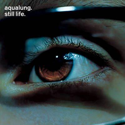 Trovato Brighter Than Sunshine di Aqualung con Shazam, ascolta: http://www.shazam.com/discover/track/20121884