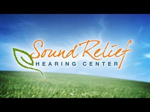 Tinnitus Treatment | Hearing Aids | Audiologist Denver, Littleton, Golden, Colorado