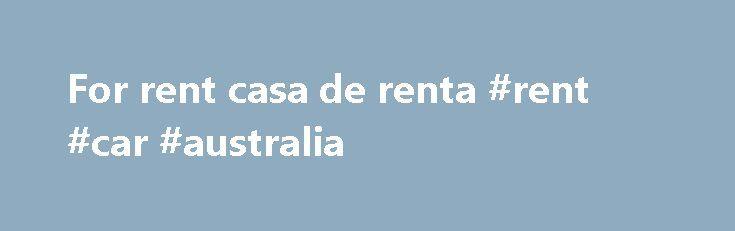 For rent casa de renta #rent #car #australia http://rental.nef2.com/for-rent-casa-de-renta-rent-car-australia/  #departamentos en renta coyoacan # casas de renta en yuba city Broadway Towers – 1BR1B – 592Rent – 1BR1B in Redwood City. CA Broadway Towers – 1BR1B in Redwood City. CA Sequoia at Wellesley Crescent Park – 1BR1B – 1174Rent – 1BR1B in REDWOOD CITY. CA Sequoia at Wellesley Crescent Park – 1BR1B – 1310Rent – 1BR1B in REDWOOD CITY. CA Sequoia at Wellesley Crescent Park – 1BR1B –…