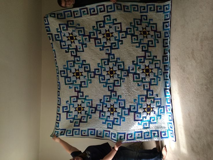 Martin O Malley Daughters And Quilt On Pinterest