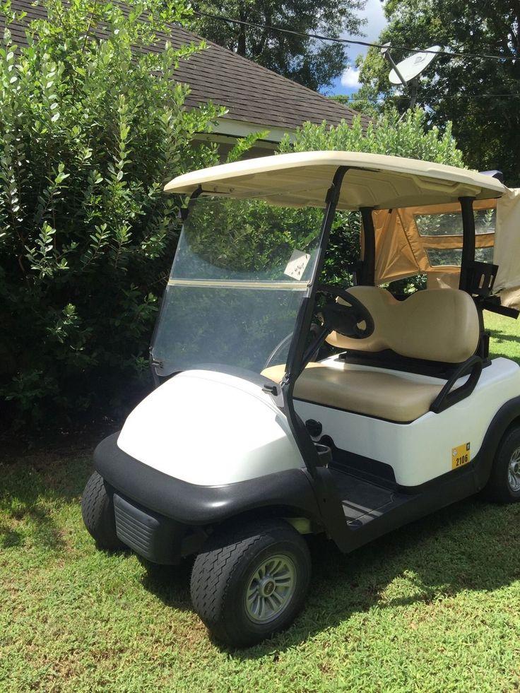 Best 25 electric golf cart ideas on pinterest golf cart for Golf cart motor repair